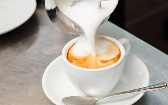 BeanBags Coffee