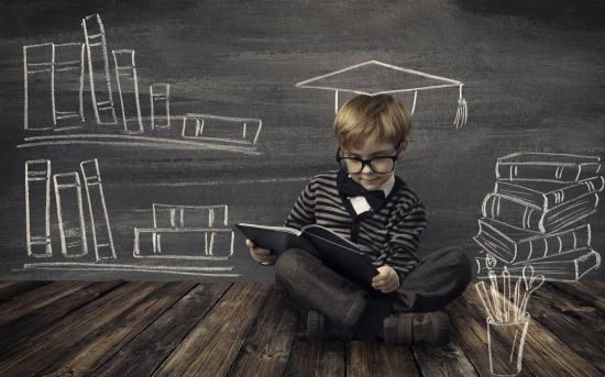 Mana Education